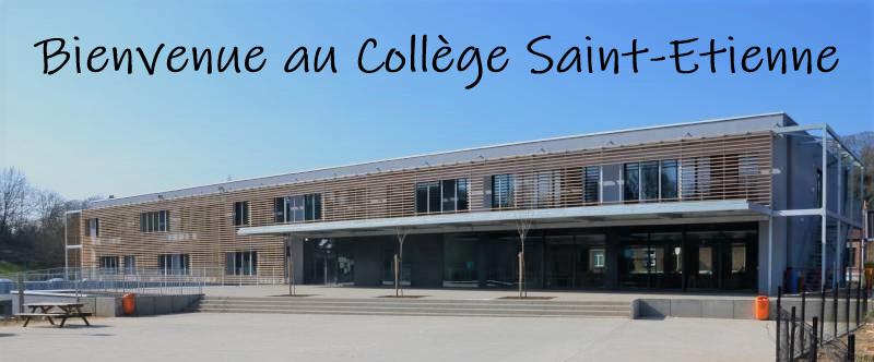 Collège Saint-Etienne