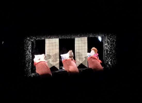 Théâtre 8-10 5