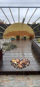 visite cimetière toussaint 1